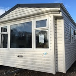 1275 - Willerby IS ( 2012)