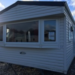 1200 - Willerby Rio Mobility ( 2012)