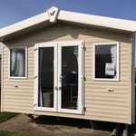 1299 - Willerby Peppy ( 2017)-thumb-0