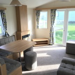 1299 - Willerby Peppy ( 2017)-thumb-5