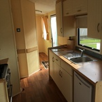 1307 - Willerby Herald ( 2010)-thumb-4