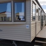 1314 Willerby Rio Gold ( 2011)