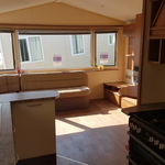 1297 Willerby Rio ( 2011)-thumb-2