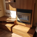 1297 Willerby Rio ( 2011)-thumb-6