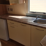 1297 Willerby Rio ( 2011)-thumb-4