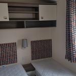 1330 Europa Snowdonia 3 bed ( 2019)-thumb-10