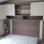 1330 Europa Snowdonia 3 bed ( 2019)-thumb-9