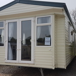 1337 Willerby IS Front Opening Doors ( 2012)