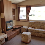 1353 Willerby Rio Gold ( 2011)-thumb-3
