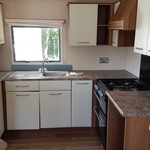 1353 Willerby Rio Gold ( 2011)-thumb-4