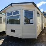 1369 Carnaby Melrose