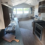 1321 Willerby Salsa ( 2013)-thumb-9