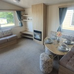 1321 Willerby Salsa ( 2013)-thumb-10