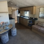 1321 Willerby Salsa ( 2013)-thumb-3