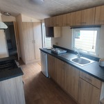 1321 Willerby Salsa ( 2013)-thumb-2