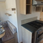 1321 Willerby Salsa ( 2013)-thumb-1