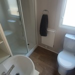 1321 Willerby Salsa ( 2013)-thumb-11