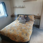 1321 Willerby Salsa ( 2013)-thumb-7
