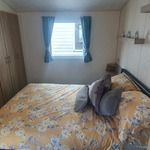 1321 Willerby Salsa ( 2013)-thumb-6