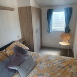1321 Willerby Salsa ( 2013)-thumb-8