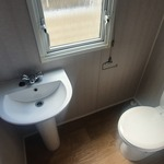 1321 Willerby Salsa ( 2013)-thumb-12