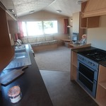 1019 - Willerby Salsa Eco ( 2013)-thumb-5