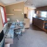1019 - Willerby Salsa Eco ( 2013)-thumb-3