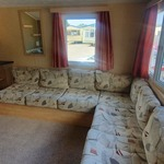 1019 - Willerby Salsa Eco ( 2013)-thumb-7