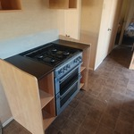1019 - Willerby Salsa Eco ( 2013)-thumb-8
