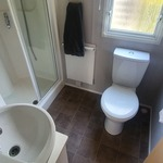 1019 - Willerby Salsa Eco ( 2013)-thumb-6