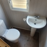 1019 - Willerby Salsa Eco ( 2013)-thumb-11