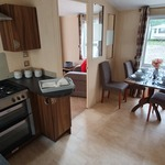 1384 Willerby Winchester ( 2012)-thumb-7