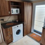 1384 Willerby Winchester ( 2012)-thumb-8