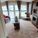 1384 Willerby Winchester ( 2012)-thumb-4