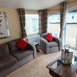 1384 Willerby Winchester ( 2012)-thumb-3