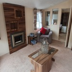 1384 Willerby Winchester ( 2012)-thumb-1