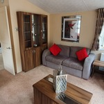 1384 Willerby Winchester ( 2012)-thumb-2