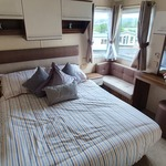 1384 Willerby Winchester ( 2012)-thumb-12