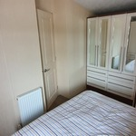 1384 Willerby Winchester ( 2012)-thumb-9