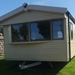 885 - Willerby Salsa Eco ( 2015)