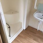 1118 - Willerby Richmond Wheelchair Friendly ( 2006)-thumb-5