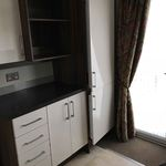 1156 - Willerby Winchester ( 2013)-thumb-4