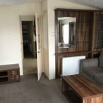 1156 - Willerby Winchester ( 2013)-thumb-6