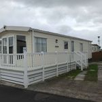 1156 - Willerby Winchester ( 2013)-thumb-3