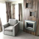 1156 - Willerby Winchester ( 2013)-thumb-2