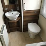 1156 - Willerby Winchester ( 2013)-thumb-10