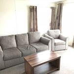 1156 - Willerby Winchester ( 2013)-thumb-9