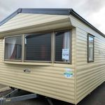 1214 - Willerby Salsa Eco ( 2012)
