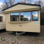 1221 - Willerby Salsa Eco ( 2012)