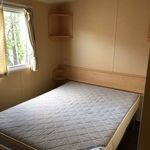 1221 - Willerby Salsa Eco ( 2012)-thumb-7